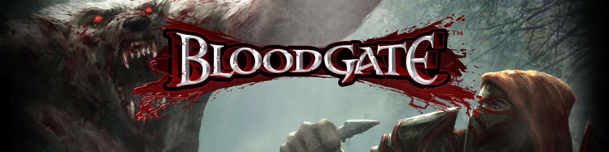 Blood Gate feature image