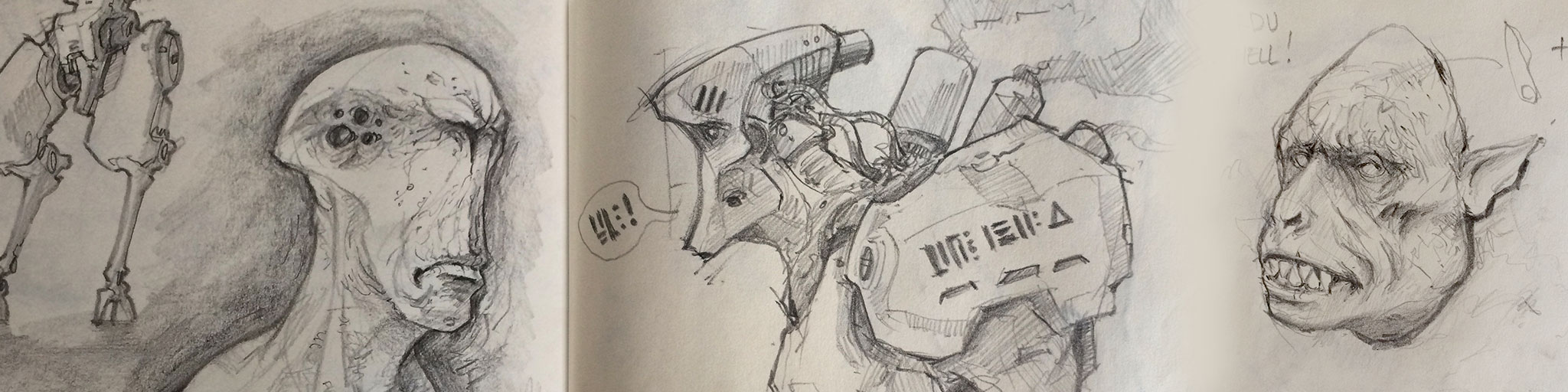 Sketchbook (Feb 2017) feature image